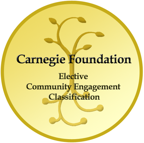 Carnegie Classification honor